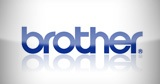 Brother (4)