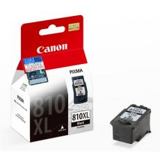 Canon PG-810XL 全新原廠墨匣