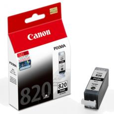 Canon PG-820 全新原廠墨匣