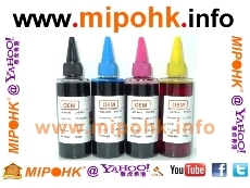 Canon PG-740 CL-741 PG-740XL CL-741XL Ink Set (OEM Ink)